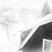 60/365 - The New England Winter That Never Ends by carankin