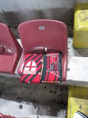 141026 SerieA Milan v Fioretina (60)