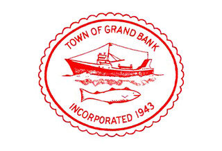 Town of Grand Bank