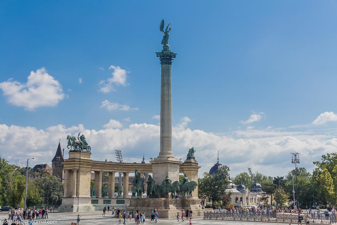 Будапешт_1-23