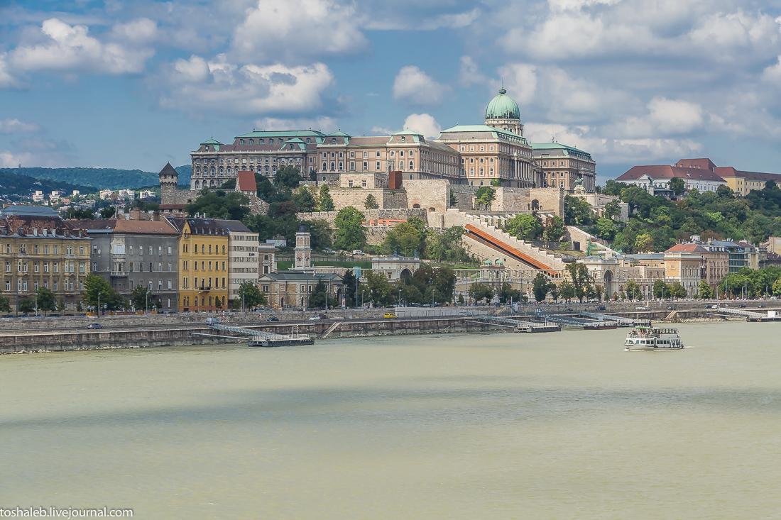Будапешт_1-51