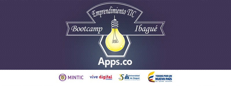 ibagué, Bootcamp