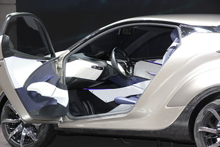 LEXUS-2015-LF-SA-concept-004