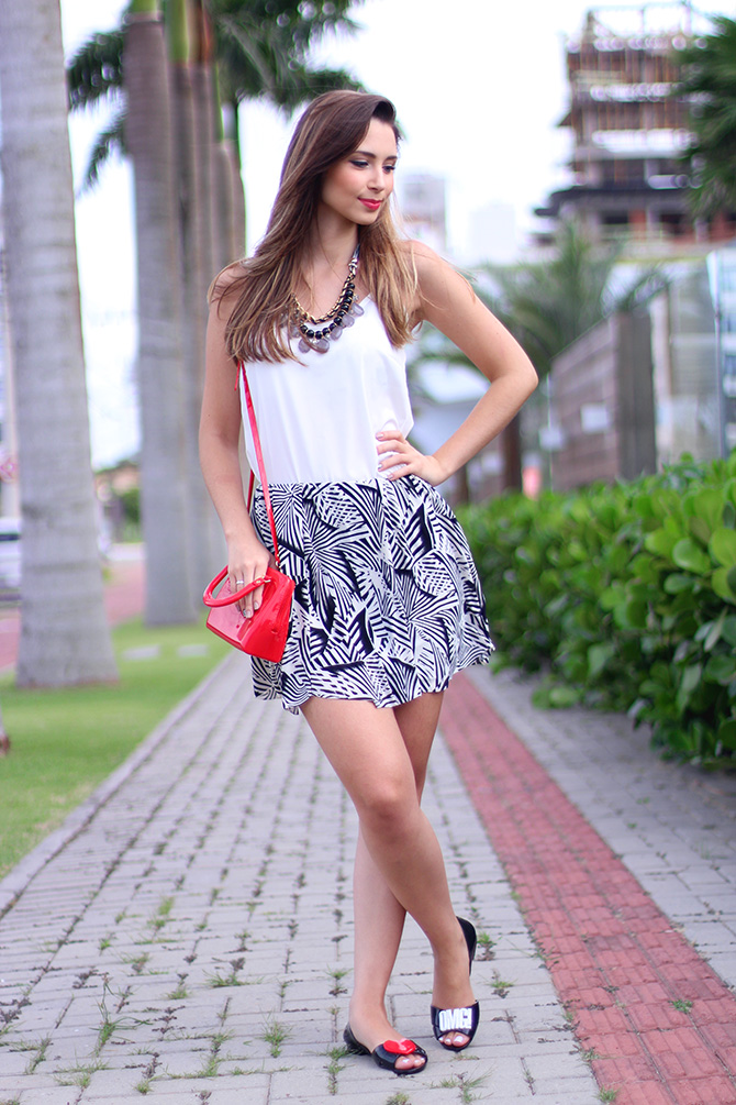 03- look do dia sapatilha omg petite jolie blog sempre glamour
