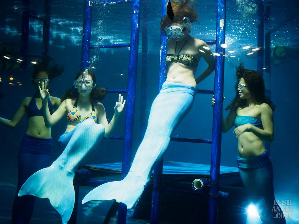 mermaid-class-boracay