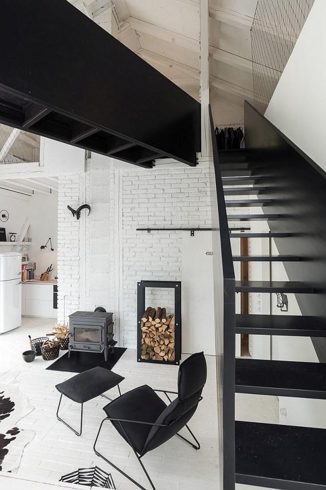06-decoracion-black-and-white