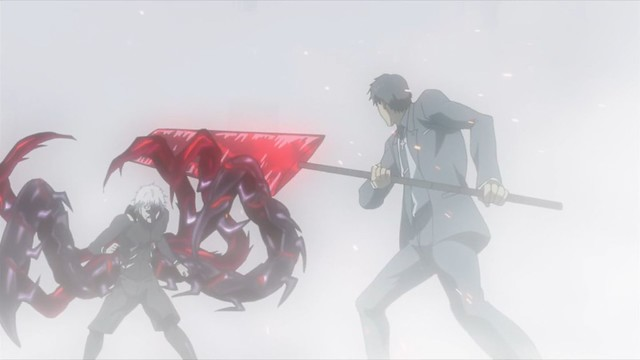 Tokyo Ghoul A ep 5 - image 26