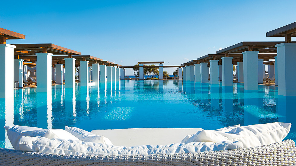 09-best-5-star-hotels-crete-greece-2367