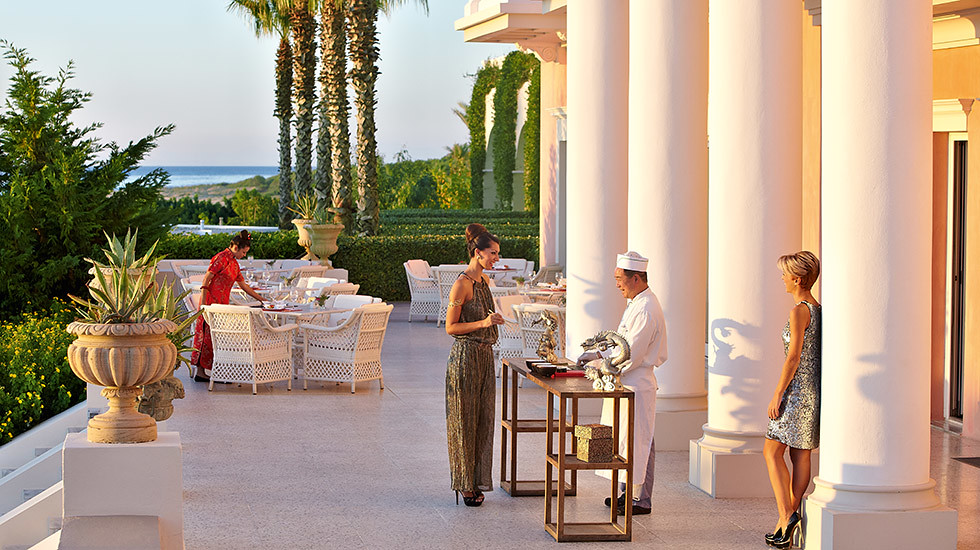 best-gourmet-hotel-restaurants-greece-4230