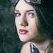 <p>Model: Rachel Power<br /> MUA: Gina Gallagher</p>