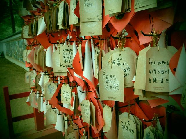 2014- 台灣TAIWMAN環島嘉義 (303)