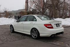 automobile, automotive exterior, executive car, wheel, vehicle, automotive design, mercedes-benz, rim, compact car, bumper, mercedes-benz c-class, sedan, land vehicle, luxury vehicle, vehicle registration plate,