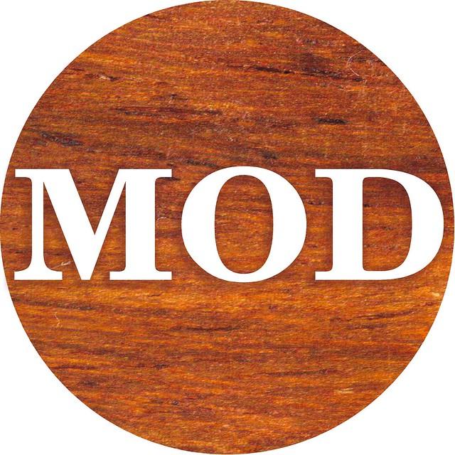 MOD (2)