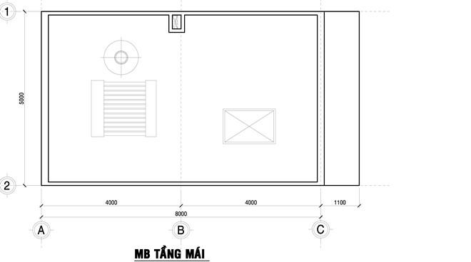 thiet-ke-nha-pho-5x16m-3-tang_08