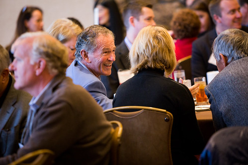 EVENTS-executive-summit-rockies-03042015-AKPHOTO-43