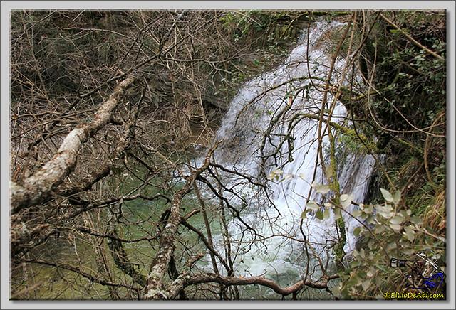Cascada de Irús (11)
