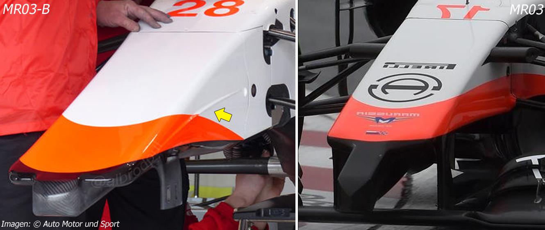 mr03-nose-cone(2)