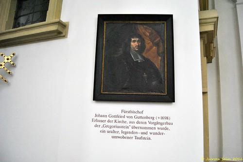 Fährbrück_13_04_2016_18