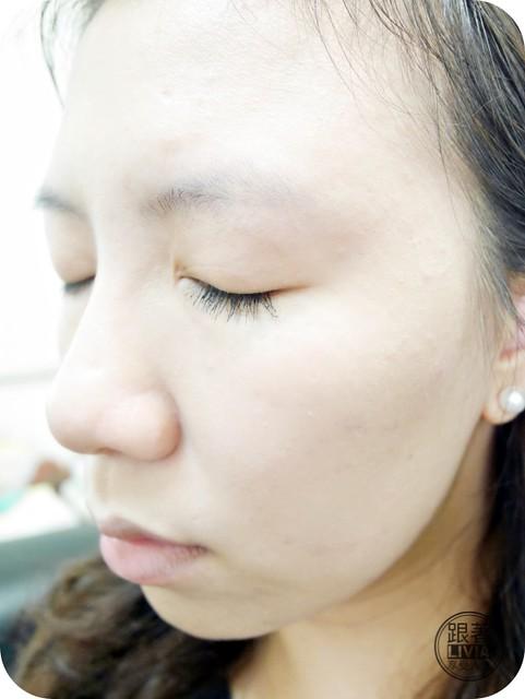 0714-韓國美妝盒_P1040490