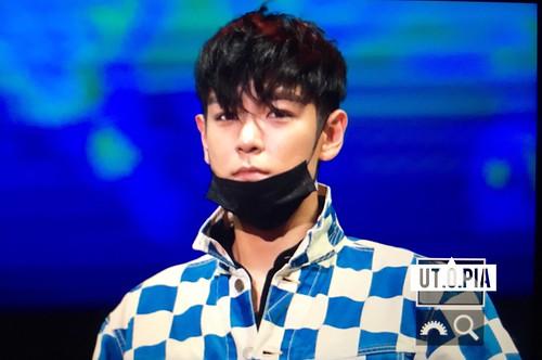 BIGBANG FM Guangzhou Day 2 2016-07-08 (30)