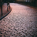 setts in the half-light by version3point1