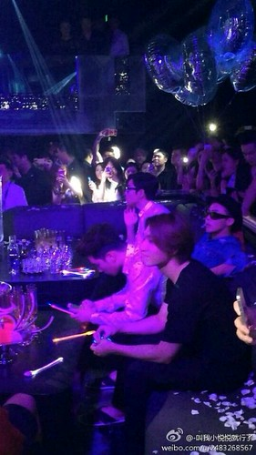 BIGBANG-Aftershowparty-Shanghai-LinxClub-20140830(1031)