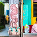 Gokarna streets,India