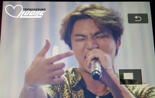 BIGBANG - MelOn Music Awards - 07nov2015 - ADORE_TD - 08