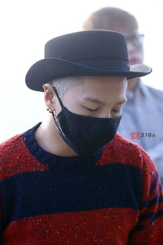 Taeyang_ICNtoBejing_HQ_20141019_016