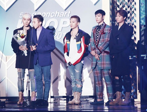 Big Bang - The 5th Gaon Char K-Pop Awards - 17feb2016 - Just_for_BB - 37 (Custom)