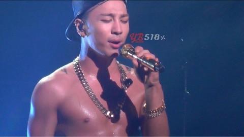 Taeyang-RISEtour-Tokyo-20140827 (11)