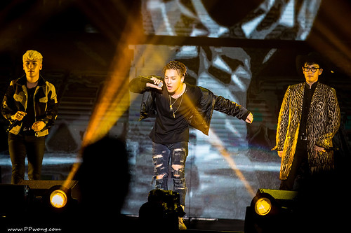 BIGBANG FM Shenzhen HQs 2016-03-13 (24)