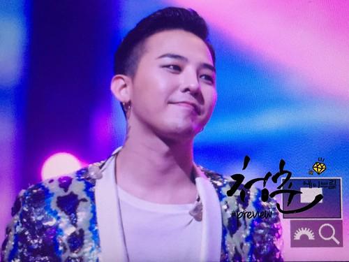 Big Bang - Golden Disk Awards - 20jan2016 - avril_gdtop - 02
