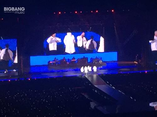 Big Bang - Made Tour - Osaka - 10jan2016 - _BBmusic - 02