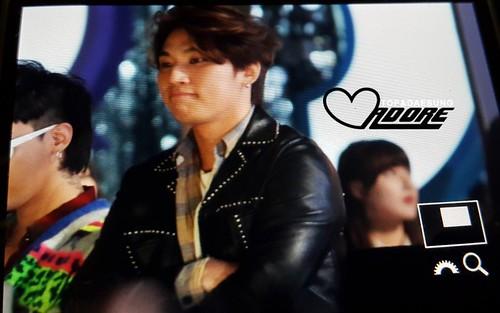 BIGBANG - MelOn Music Awards - 07nov2015 - ADORE_TD - 24