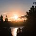 Sunsets September 2016 #1-2