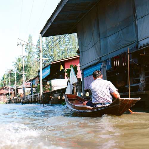 Floating Market_04