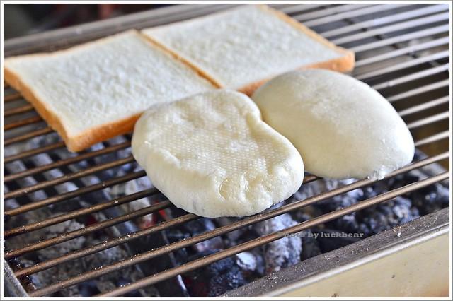 小琉球特色早點-古早味、洪媽媽、三姊、全德國小早餐店、四兩早餐店007-DSC_8583