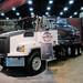 4700SB Vac Truck