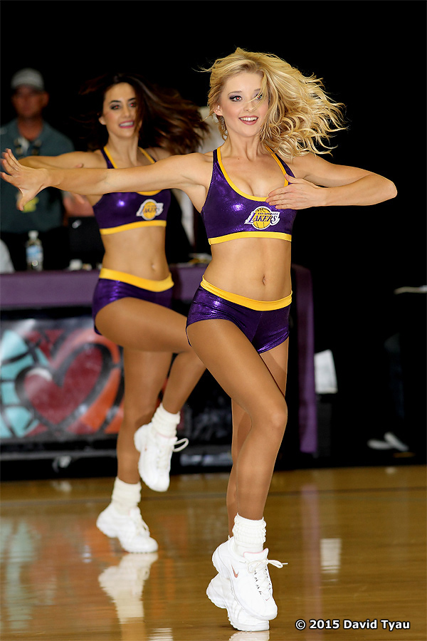 Laker Girls032715v053
