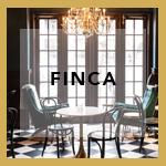 FINCA