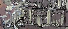Fresque Marcel Callo_S3-2