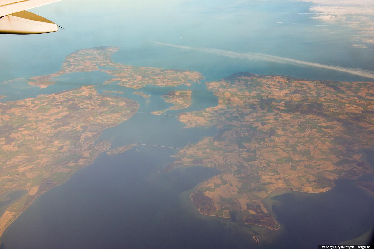 denmark_aerial-3