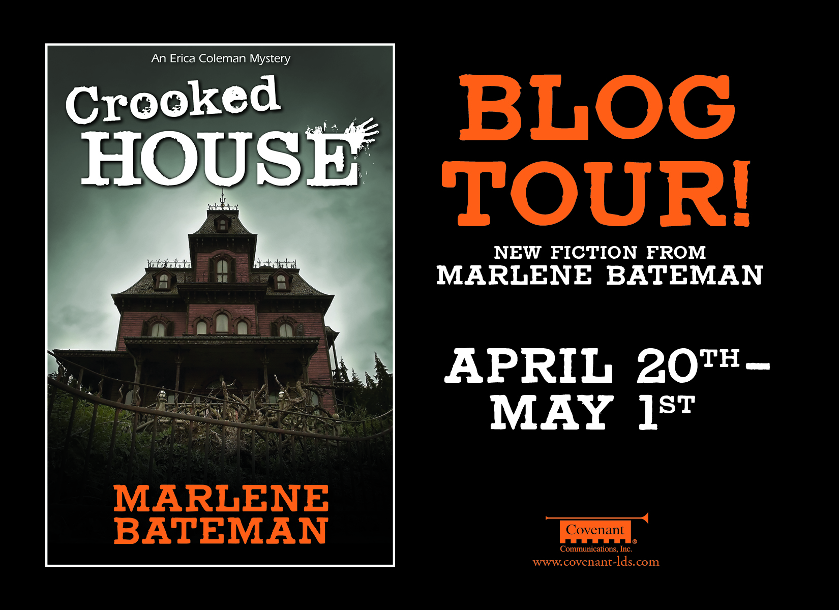 ACrooked House Blog BANNER with dates