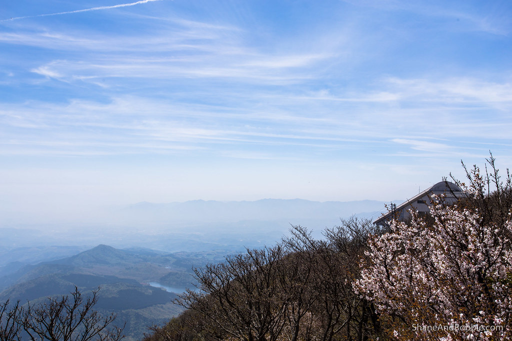 2015-04-24-20150424(Canon EOS 6D)-00035