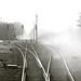 Post steam train era by Harry -[ The Travel ]- Marmot