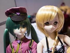 CI4_Dolls_03