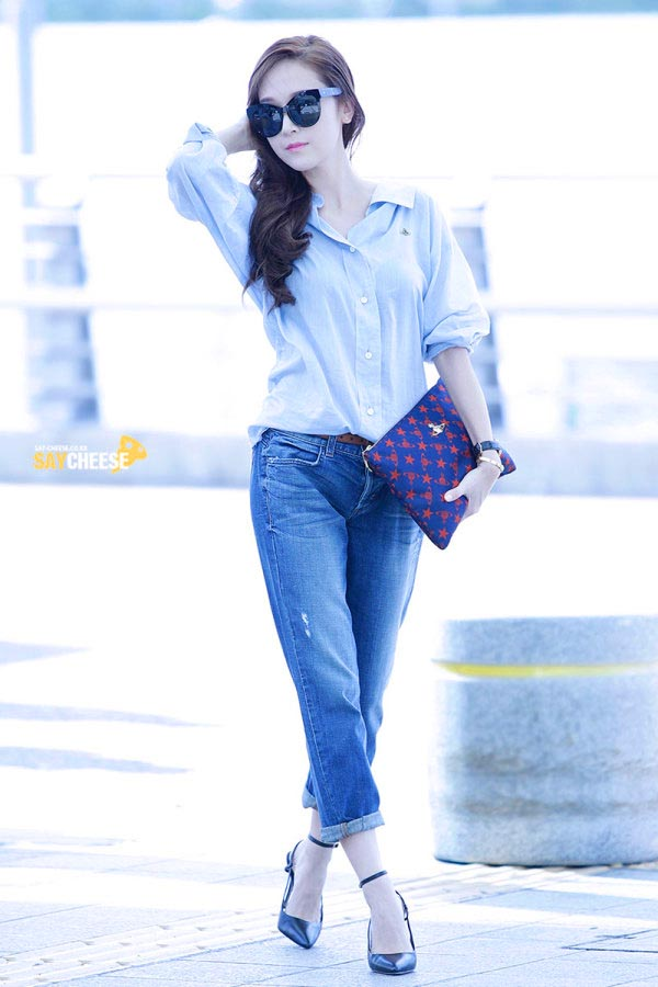 jessica-incheon-117-600x900