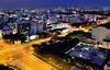 Urban Design 101