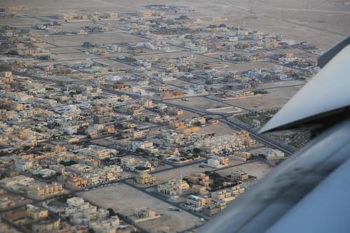 Doha (772A8777)